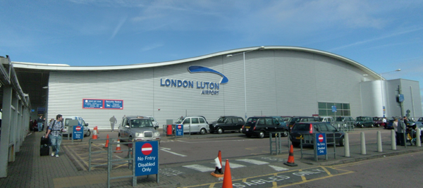 Luton_airport